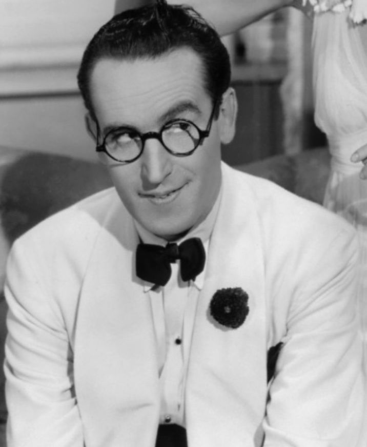 Harold_Lloyd_in_the_Milky_Way