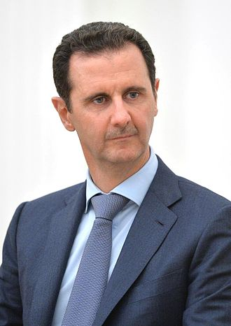 Bashar_al-Assad_in_Russia_(2015-10-21)_08
