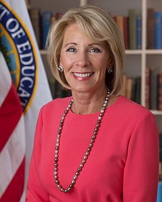 Betsy_DeVos_official_Department_of_Education_portrait