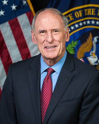 Dan_Coats_official_DNI_portrait.jpg