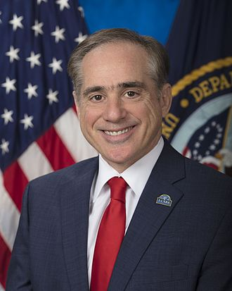 David_Shulkin_official_photo