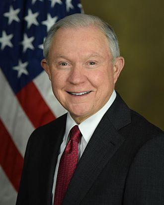 Jeff_Sessions,_official_portrait