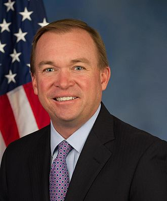 Mick_Mulvaney,_Official_Portrait,_113th_Congress_(cropped)