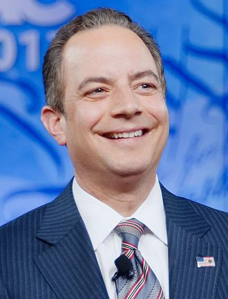 Reince_Priebus_CPAC_2017_by_Michael_Vadon.jpg