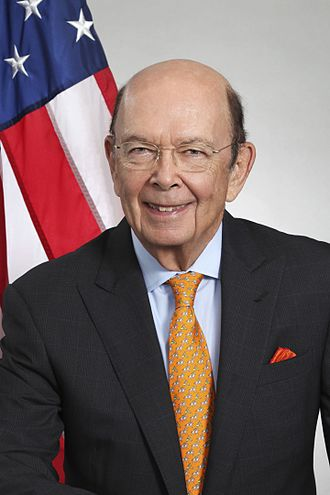 Wilbur_Ross_Official_Portrait (1)